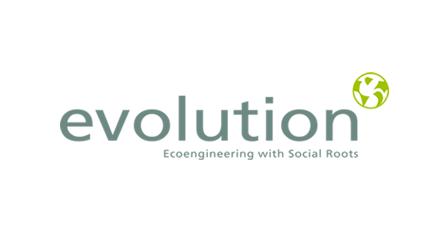 Evolutión. Ingeniería energética.