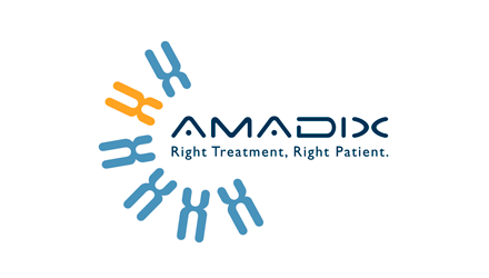 Amadix. Start-up de biotecnológia.