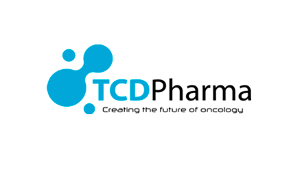 TCD Pharma. Start-up biotecnología.